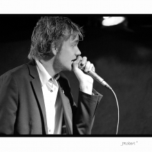 www.JRobert.nl